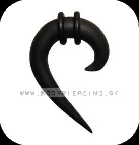 piercing do ucha  :: HOLE EXPANDER  ::  roztahovak H008